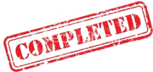 Completed1