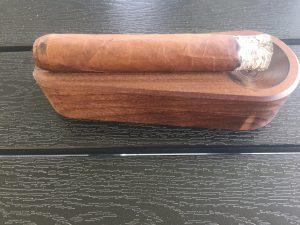 CigarAshtray2